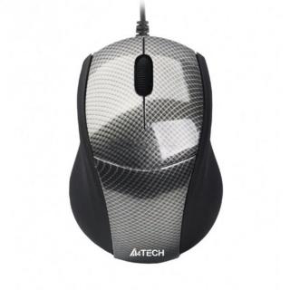 Mouse Optic USB V-Track, A4Tech N-100-1