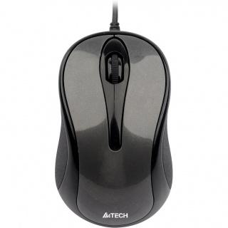 Mouse Optic USB Padless A4Tech V-Track N-350-1