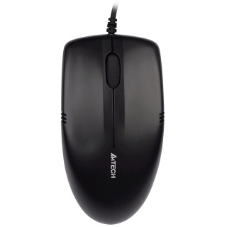 Mouse Optic USB V-Track, A4Tech OP-530NU