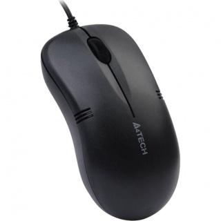 Mouse Optic USB V-Track, A4Tech OP-560NU-1