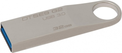 Stick USB 3.0 32GB KINGSTON DATA TRAVELER SE9 G2