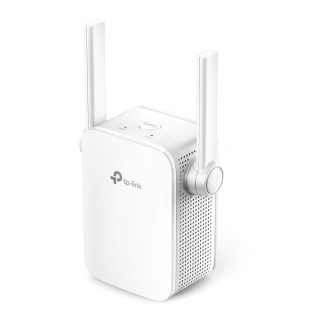 Range Extender Wi-Fi 300Mbps, TP-LINK TL-WA855RE