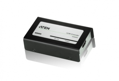 Receiver HDMI Cat.5, Aten VE800AR
