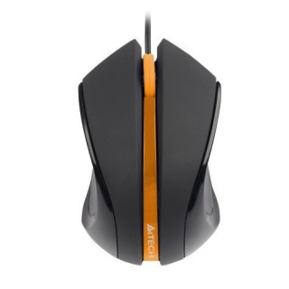 Mouse Optic USB V-Track, A4Tech N-310-1