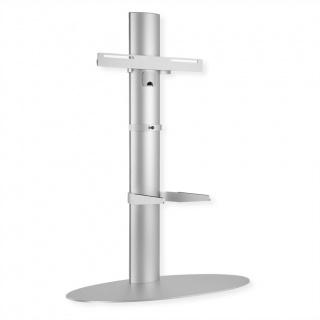 Stand podea pentru LCD / TV maxim 40kg, Roline 17.03.1262