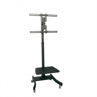 Stand podea pentru TV, Value 17.99.1164
