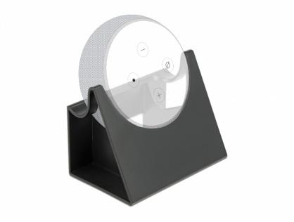 Stand pentru Echo Dot Generatia 3, Delock 18311