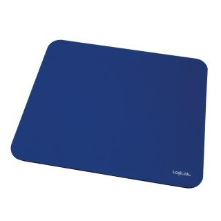 Mouse pad Gaming Albastru, Logilink ID0118