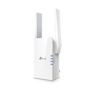 Range Extender Wi-Fi 6 Dual-Band Gigabit AX1500, TP-LINK RE505X