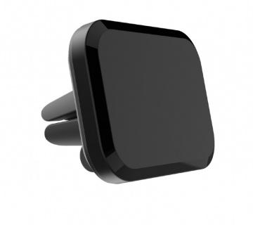 """Suport magnetic auto pentru smartphone 7"""", Gembird TA-CHM-01"""