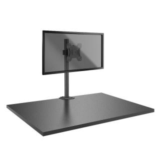 Suport monitor montare masa, Lindy L40656