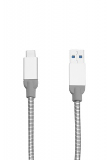 Cablu USB 3.2 Gen 2 la USB type C T-T 0.3m, Verbatim 48868