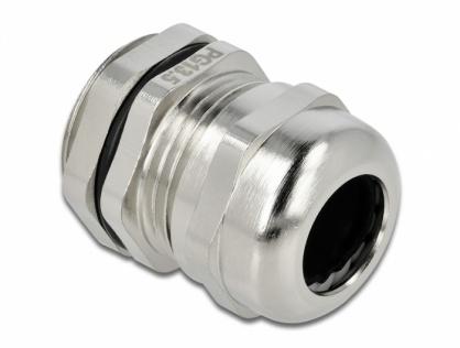 Garnitura de etansare a cablului PG13.5, Delock 60278