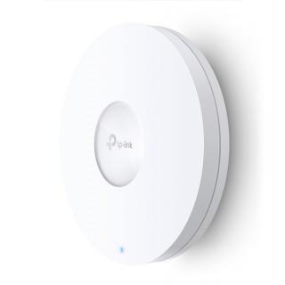 Access Point AX3600 Wireless Dual Band Multi-Gigabit, TP-LINK EAP660 HD