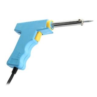 Pistol letcon 70W, LUT0061