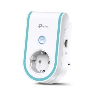 Range extender AC1200 Wi-Fi, TP-LINK RE365